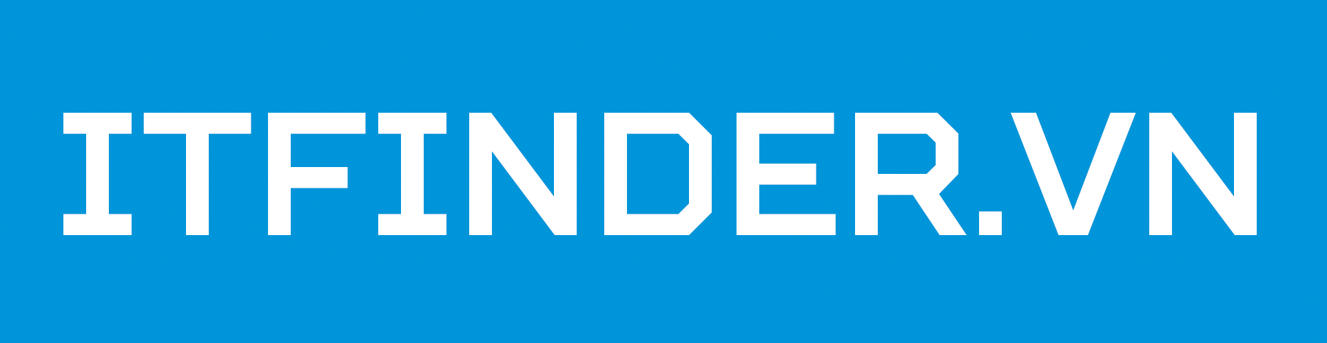 ITFinder.vn IT Headhunter